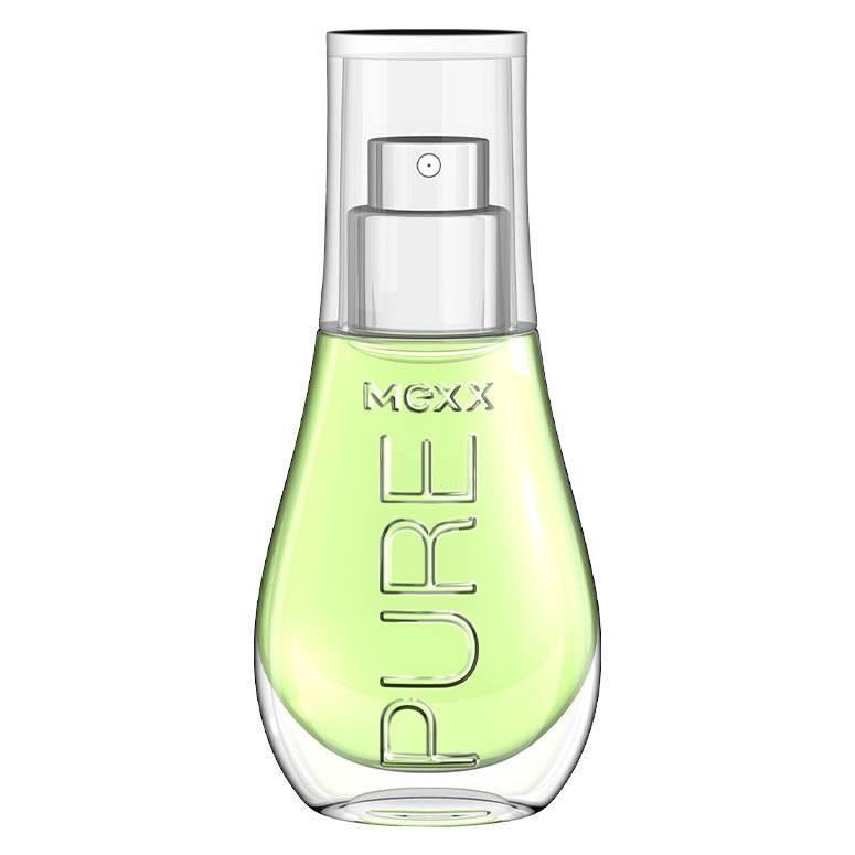Mexx Pure Woman Eau de Toilette 15 ml