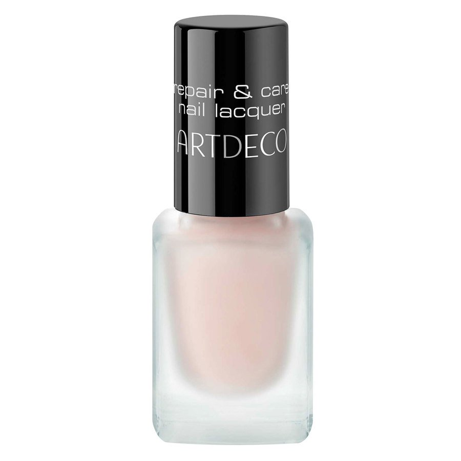 Artdeco Repair & Care Nail Lacquer (10 ml)