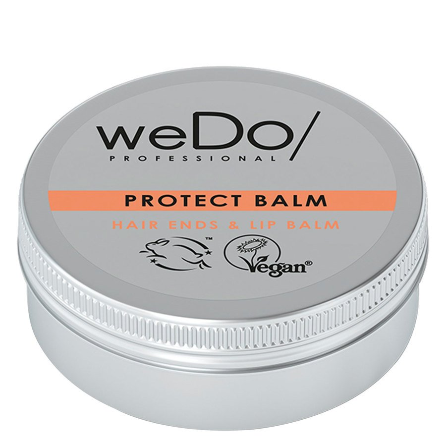weDo/ Protect Balm (25 g)