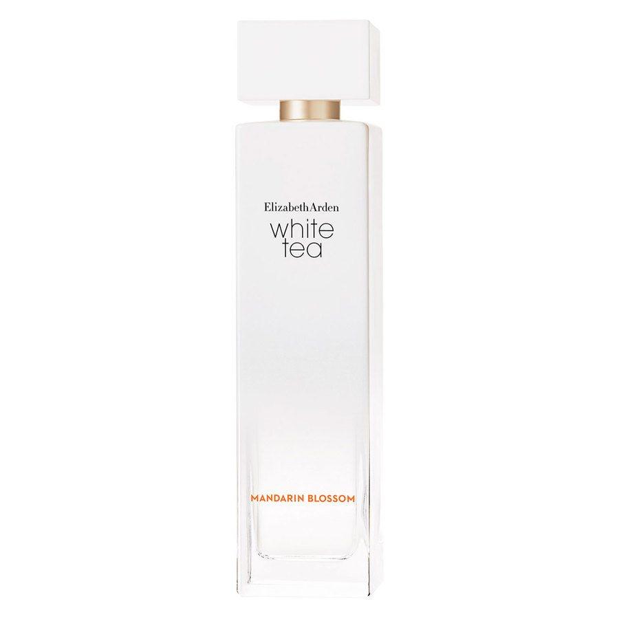 Elizabeth Arden White Tea Mandarin Blossom Eau De Toilette (100 ml)
