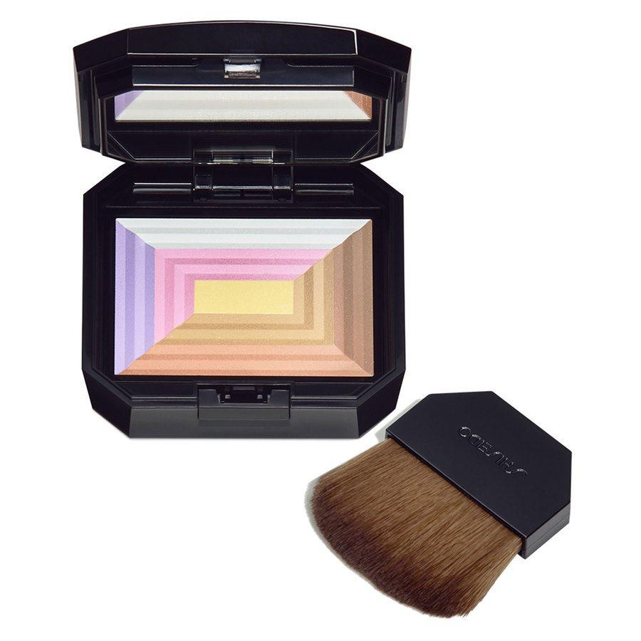 Shiseido 7 Lights Powder Illuminator (12g)