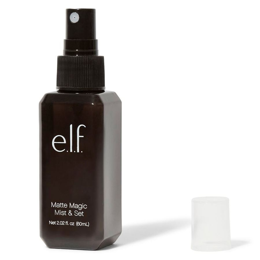 e.l.f Matte Magic Mist & Set (60 ml)