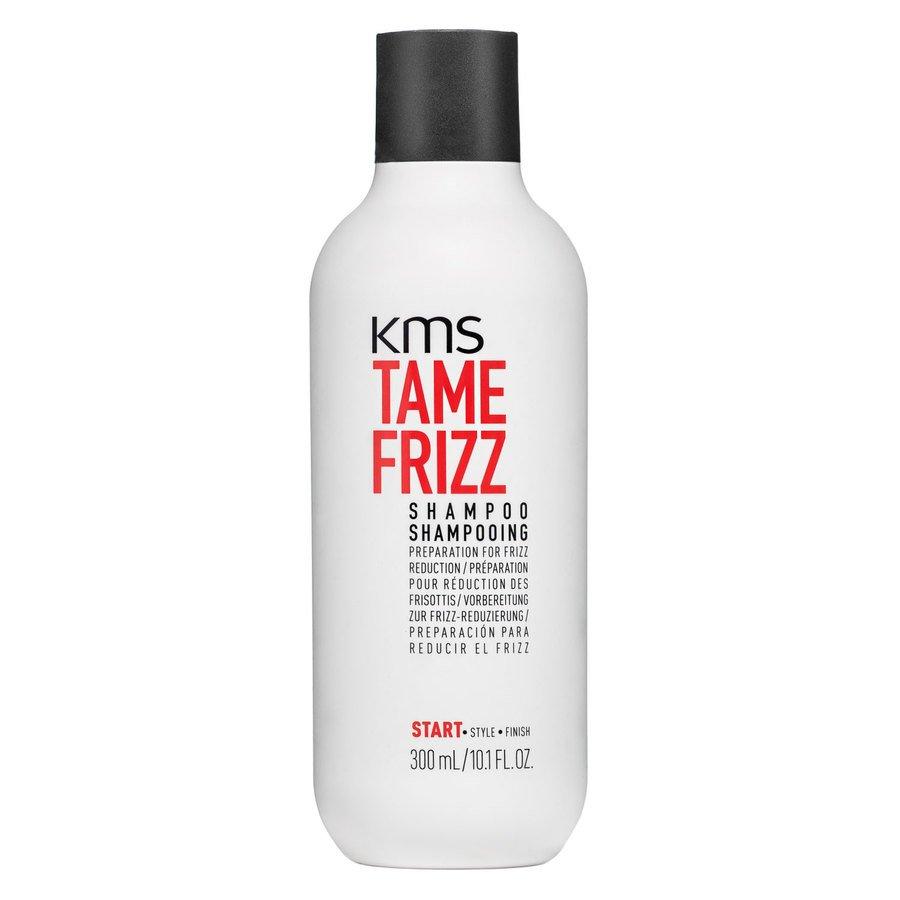 KMS Tame Frizz Szampon (300ml)