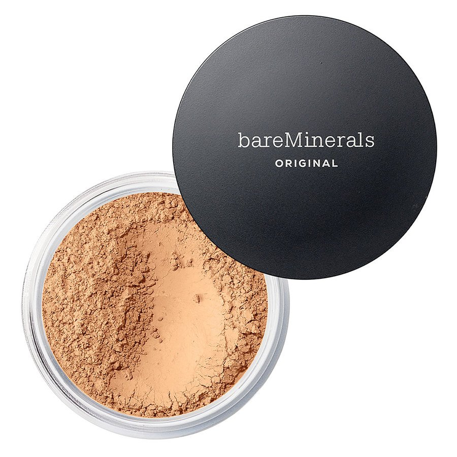 BareMinerals Original Foundation SPF 15, Tan Nude 17 (8 g)