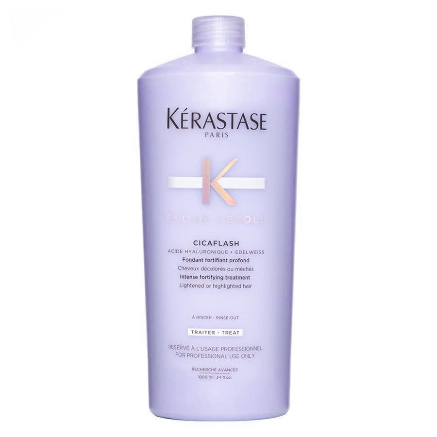 Kérastase Blonde Absolu Cicaflash (1000 ml)
