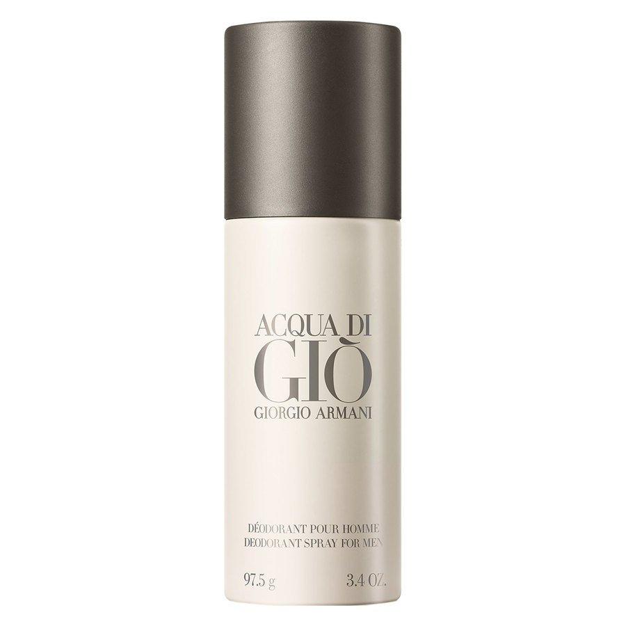 Giorgio Armani Acqua Di Gio męski dezodorant w sprayu (150ml)