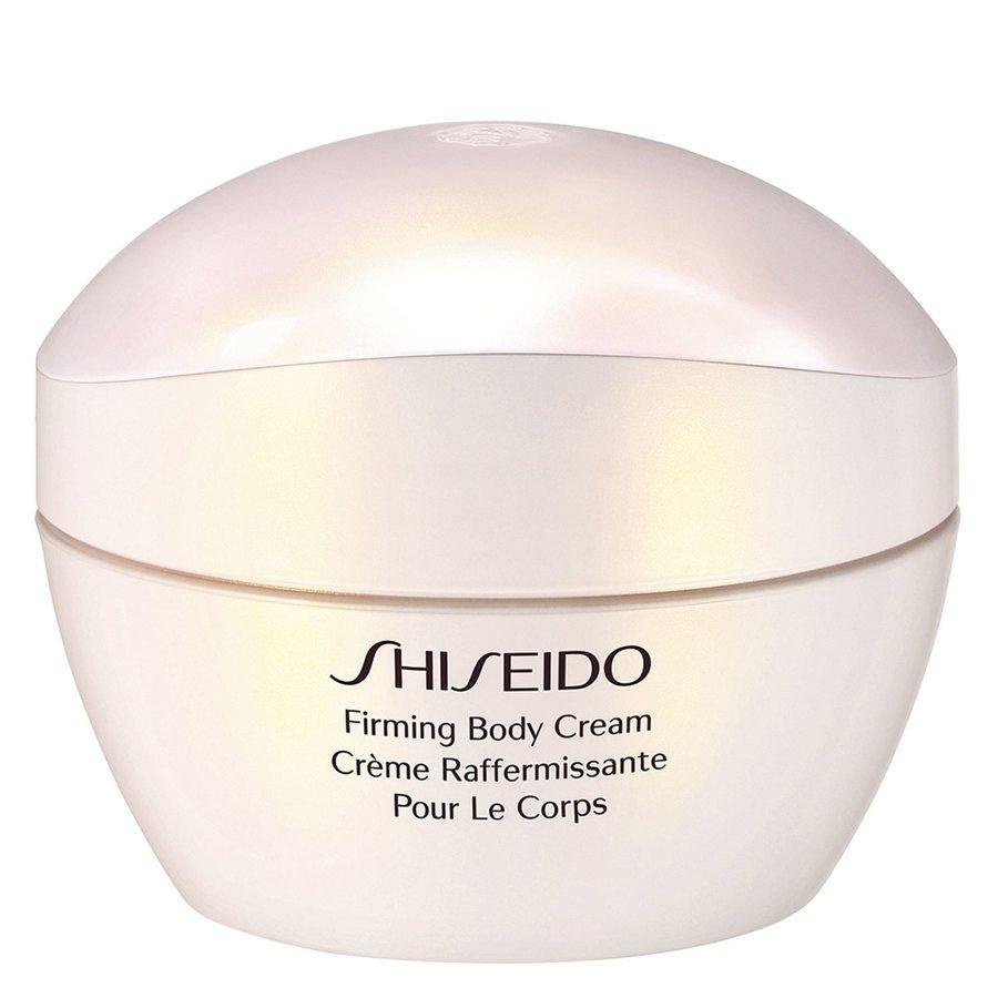 Shiseido Body Care Firming Body Lotion (200 ml)