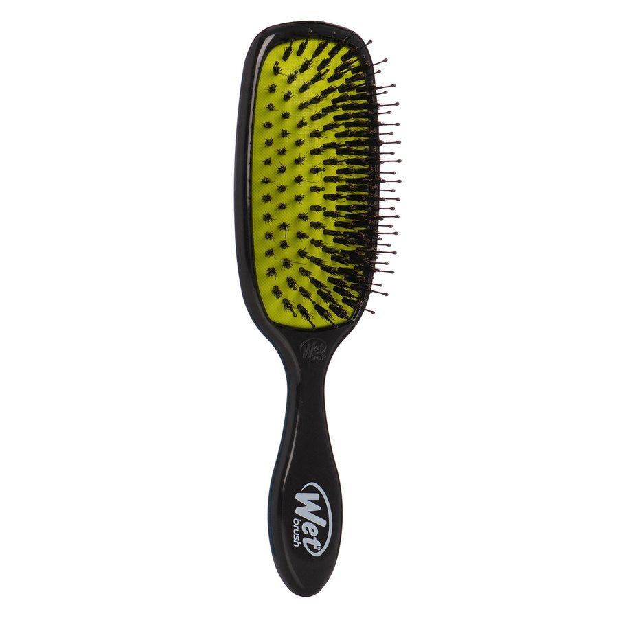 The Wet Brush, Shine Enhancer Black