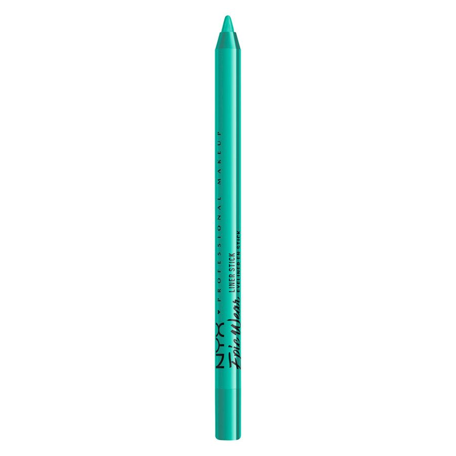 NYX Professional Makeup Epic Wear Liner Sticks Pure White 1,21g