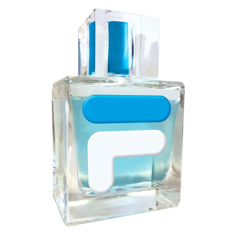 Fila For Men Eau De Parfum 100ml