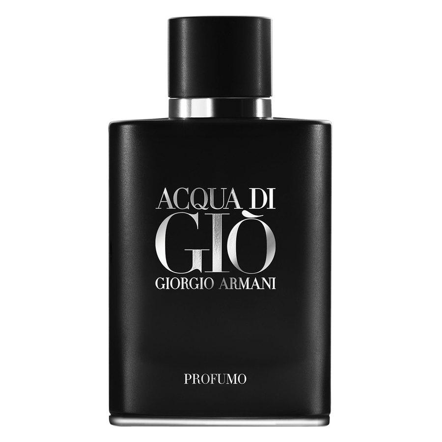 Giorgio Armani Acqua Di Gio Profumo Woda Perfumowana (75ml)