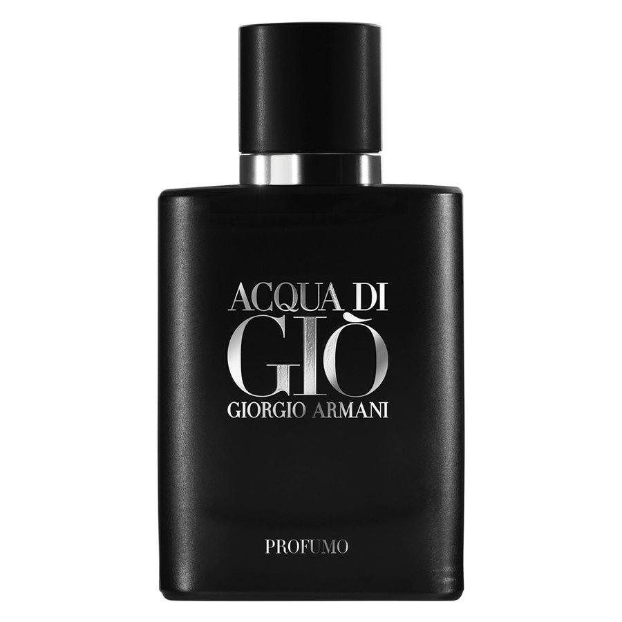 Giorgio Armani Acqua Di Gio Profumo Woda Perfumowana (40ml)