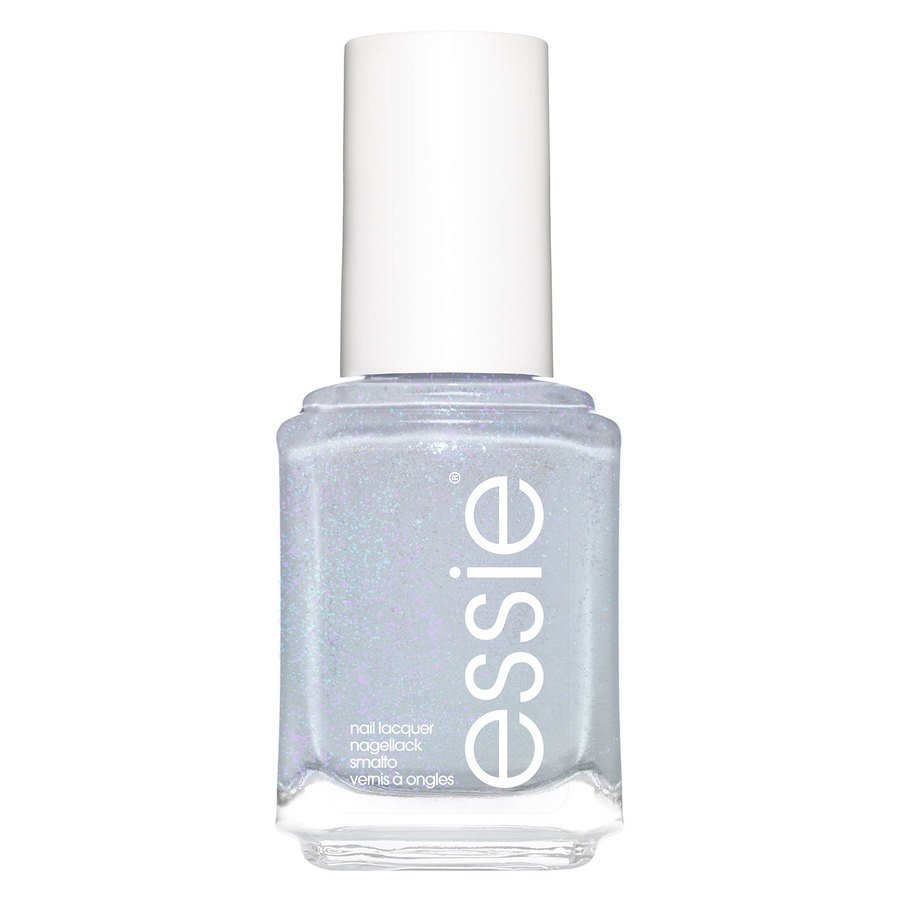 Essie # 688 Make A Splash (13,5 ml)