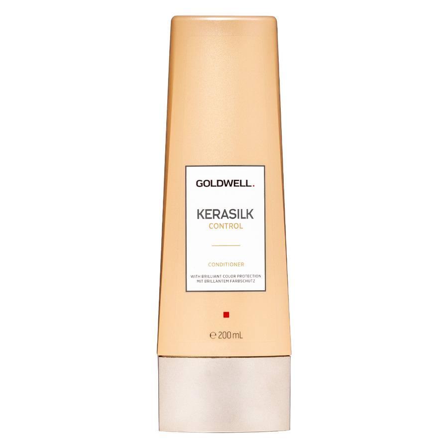 Goldwell Kerasilk Control Balsam (200ml)