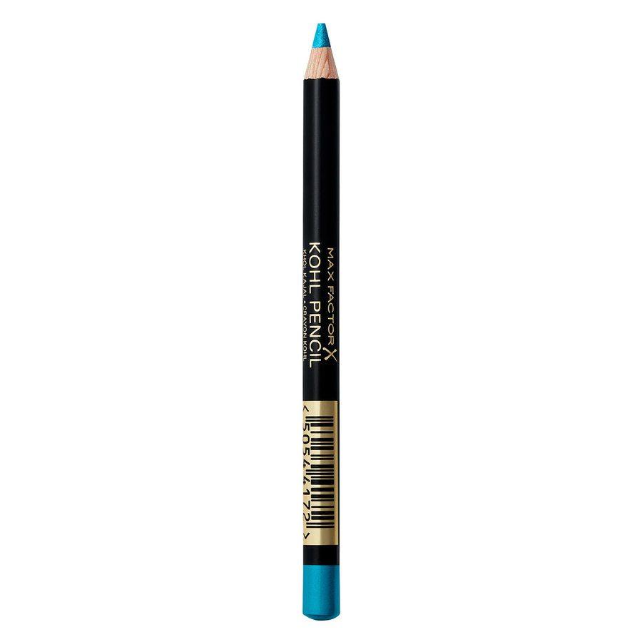 Max Factor Kohl Pencil Ice Blue