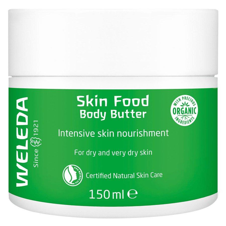 Weleda Skin Food Body Butter (150 ml)