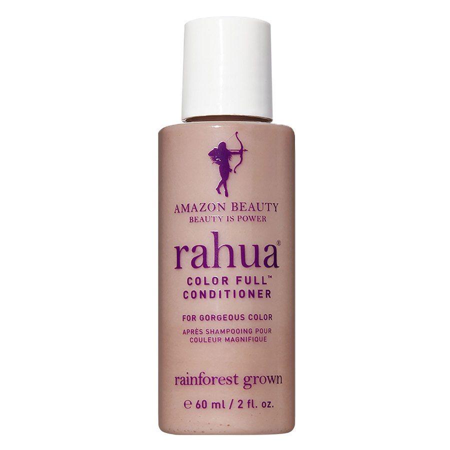 Rahua Color Full Travel Conditioner Travel 60 ml