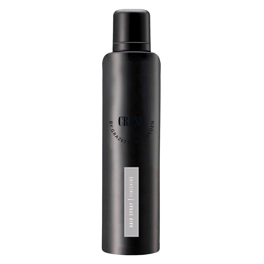 Crush Hair Spray 300 ml