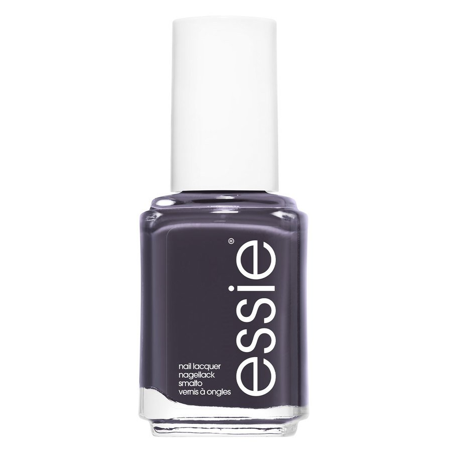 Essie Nagellack, Smokin ' Hot # 75 (13,5 ml)