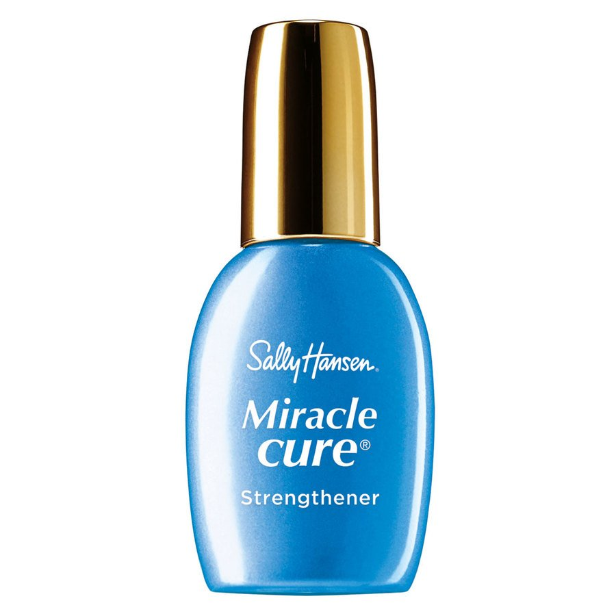 Sally Hansen Complete Treatment Miracle Cure (13 ml)