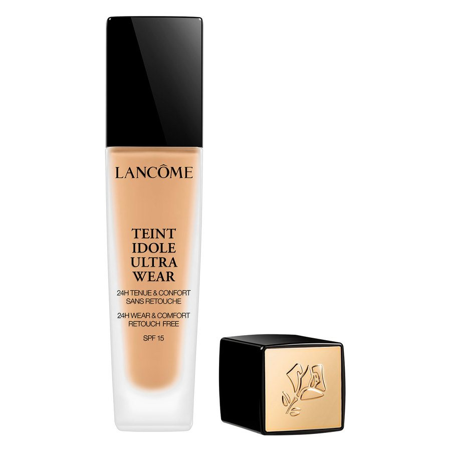 Lancôme Teint Idole Ultra Wear podkład, #049 (30 ml)