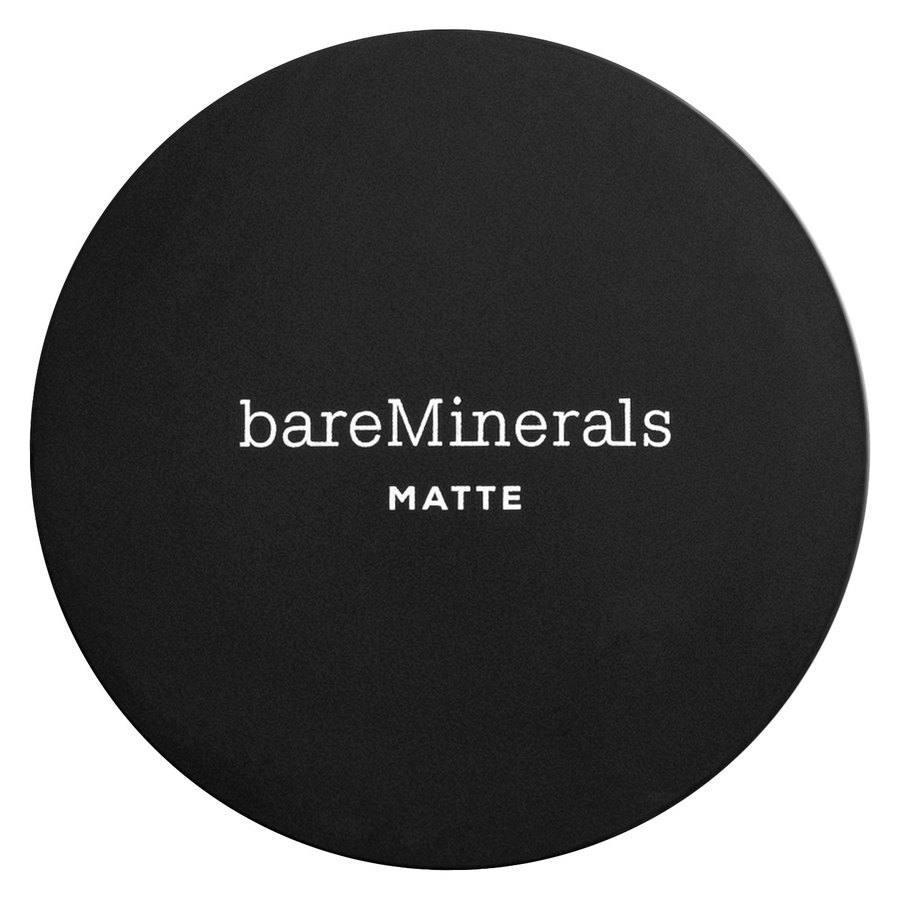 BareMinerals MATTE SPF 15 Foundation (6 g), Light
