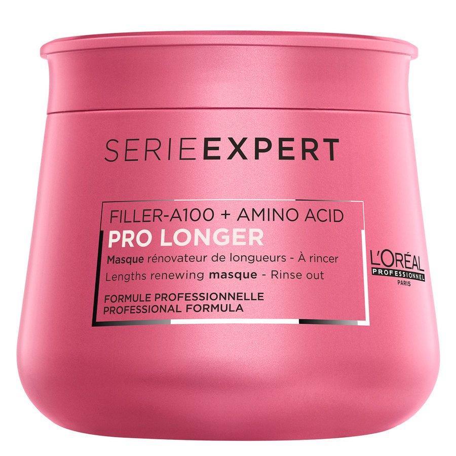 L'Oréal Professionnel Série Expert Pro Longer Masque (250 ml)