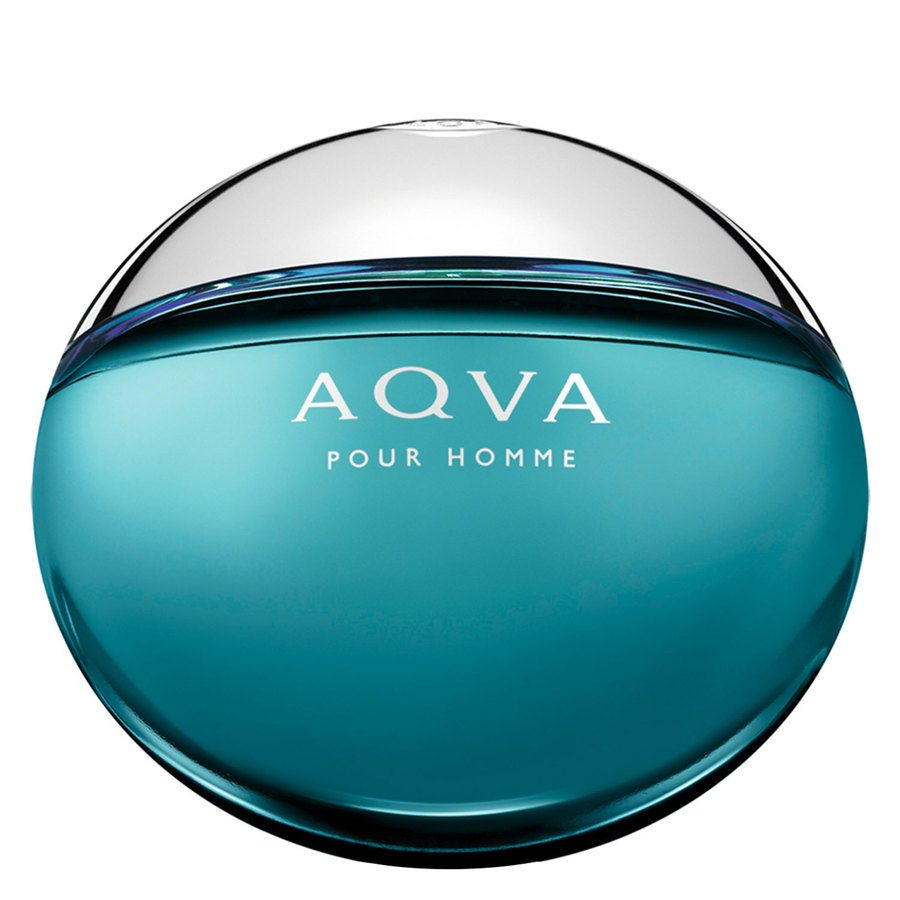 Bvlgari Aqva Pour Homme Woda Toaletowa For Him (50 ml)