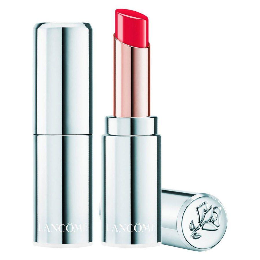 Lancôme Mademoiselle Balm Tinted Hydrating Lipstick (3.2 g), 009