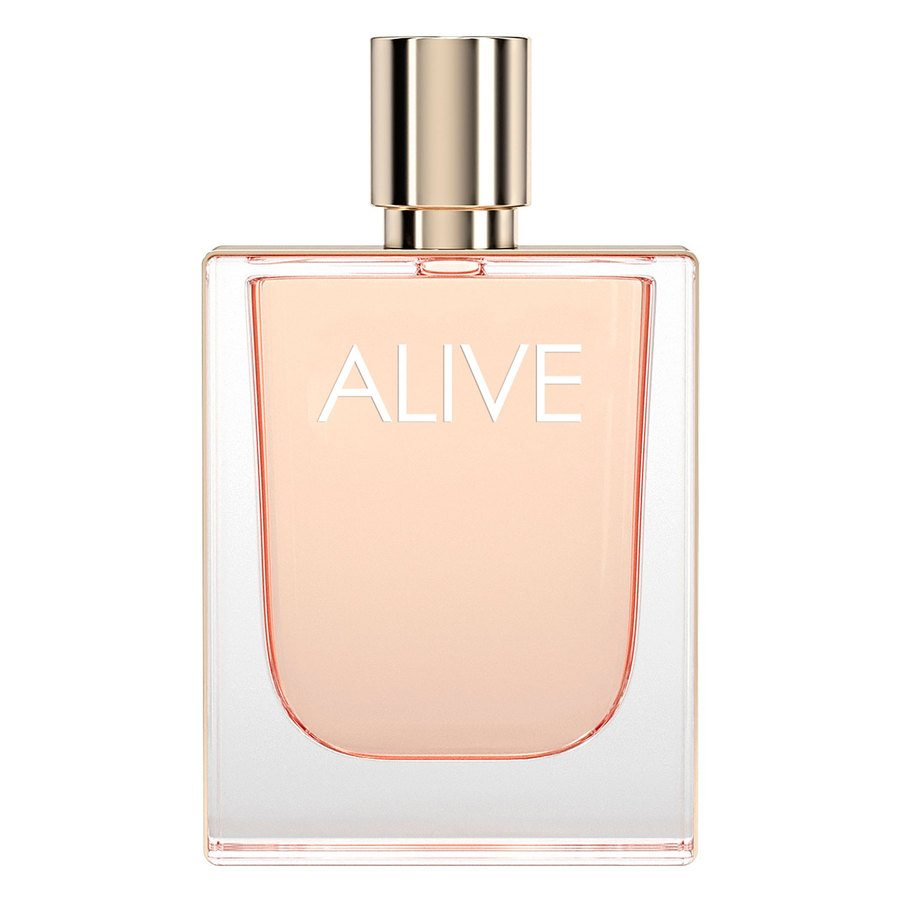 Hugo Boss Alive Woda Perfumowana (80 ml)