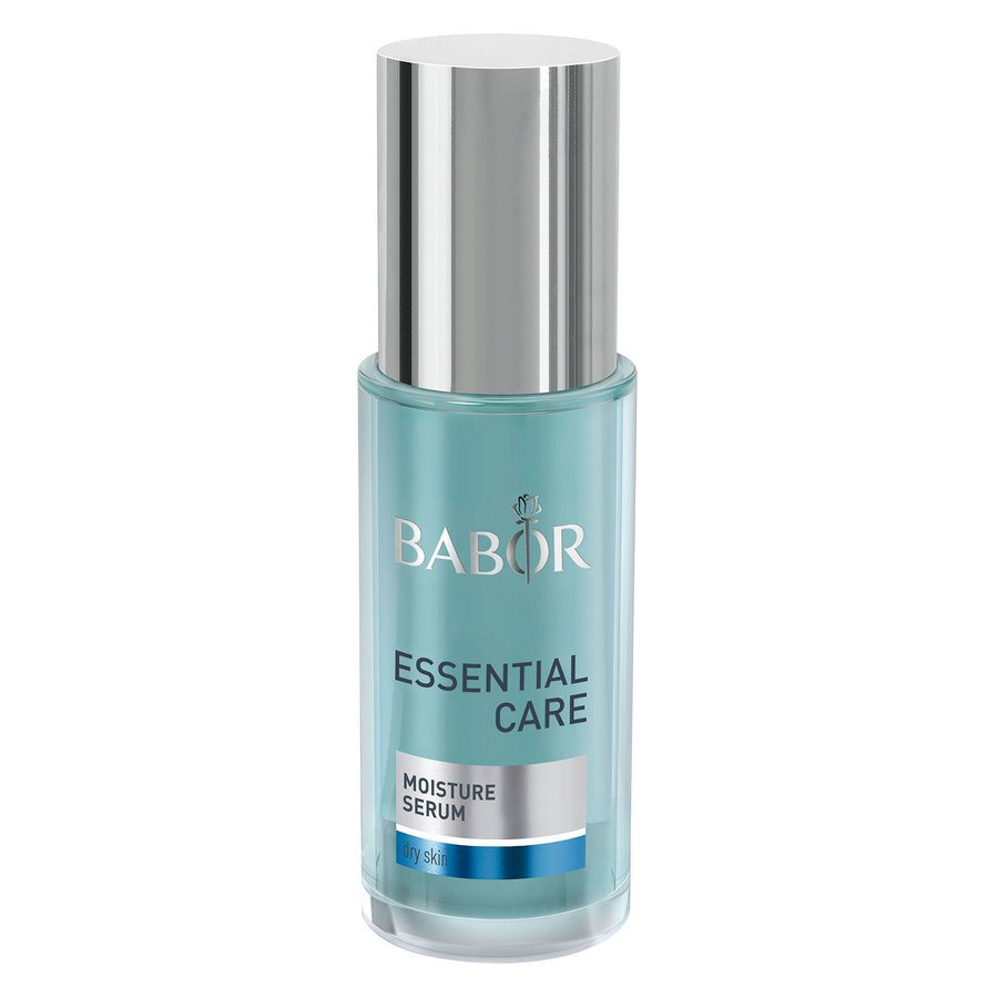 Babor Essential Care Moisture Serum (30 ml)
