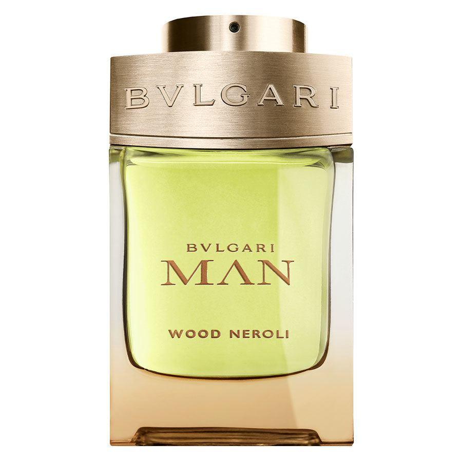 Bvlgari Man Wood Neroli Woda Perfumowana 60ml