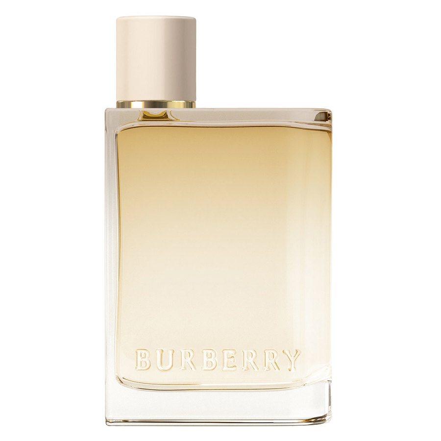 Burberry Her London Dream Woda Perfumowana (50 ml)