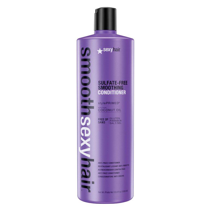 Smooth Sexy Hair Balsam (1000 ml)