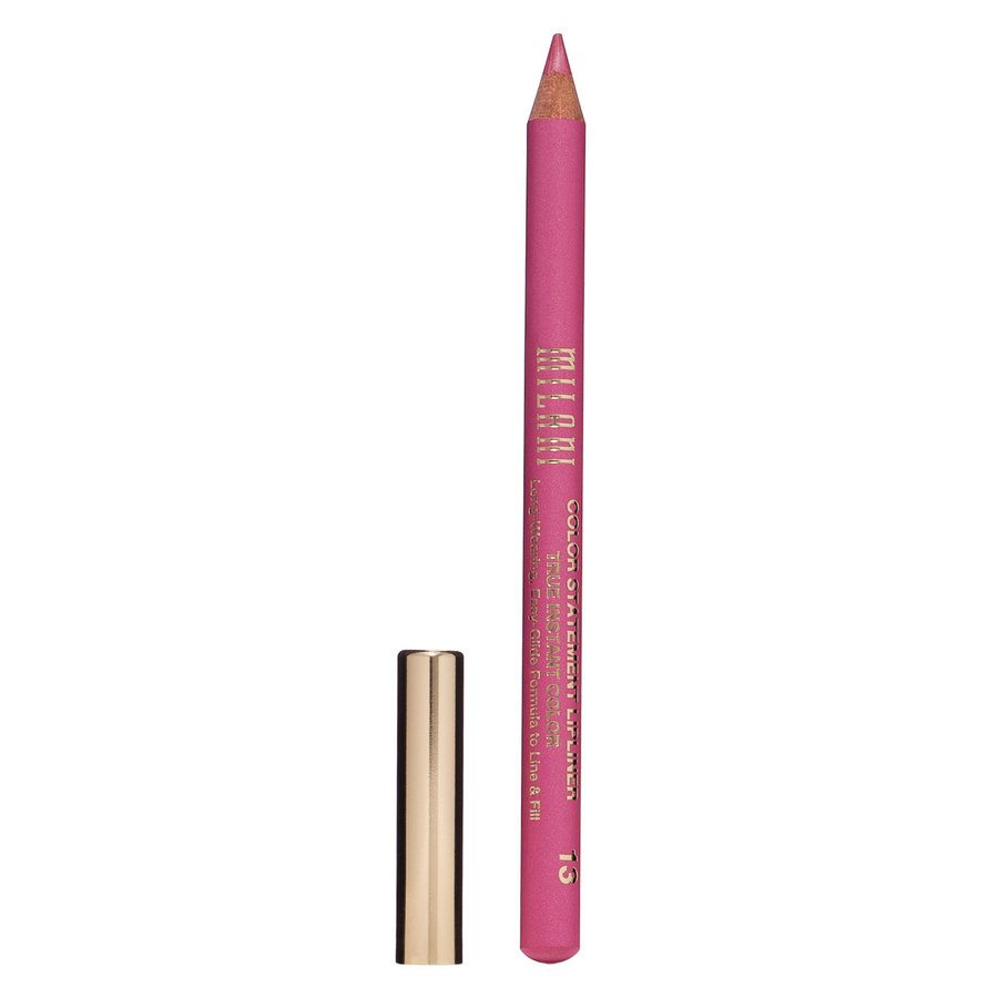 Milani Color Statement Lipliner, Pretty Pink (1,14g)