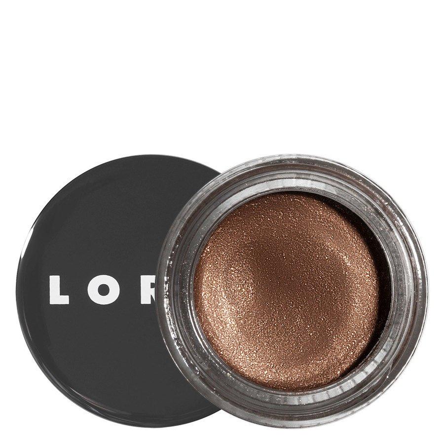Lorac Lux Diamond Cream Eyeshadow Suede 5,5g