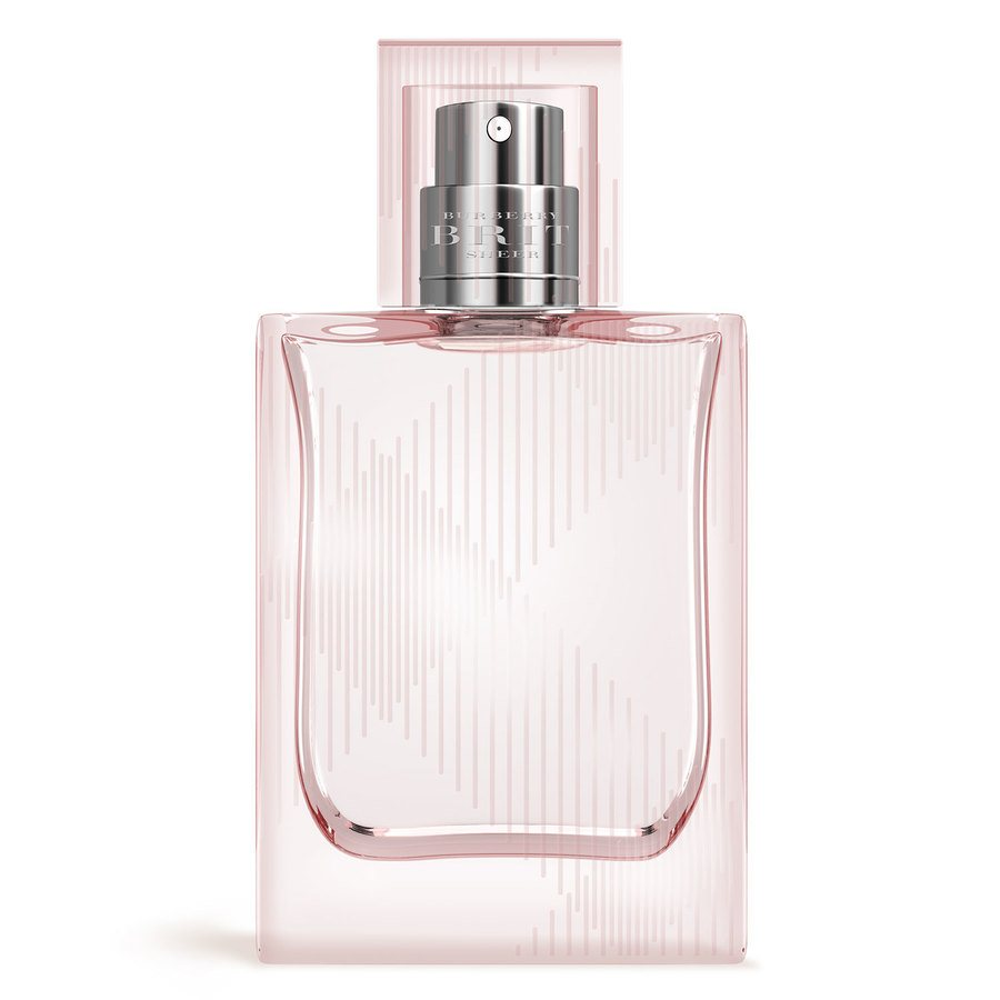 Burberry Brit Sheer Woda Toaletowa for Her (30 ml)