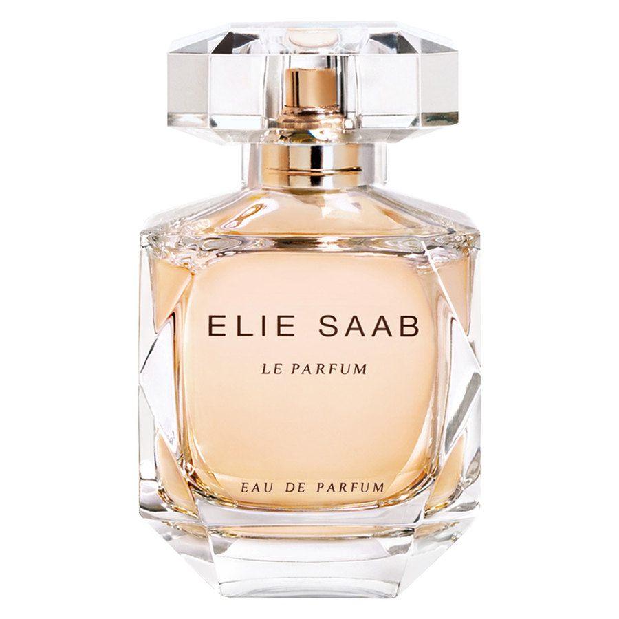 Elie Saab Le Parfum Woda Perfumowana For Her (30 ml)