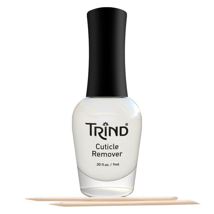 Trind Cuticle Remover 9 ml