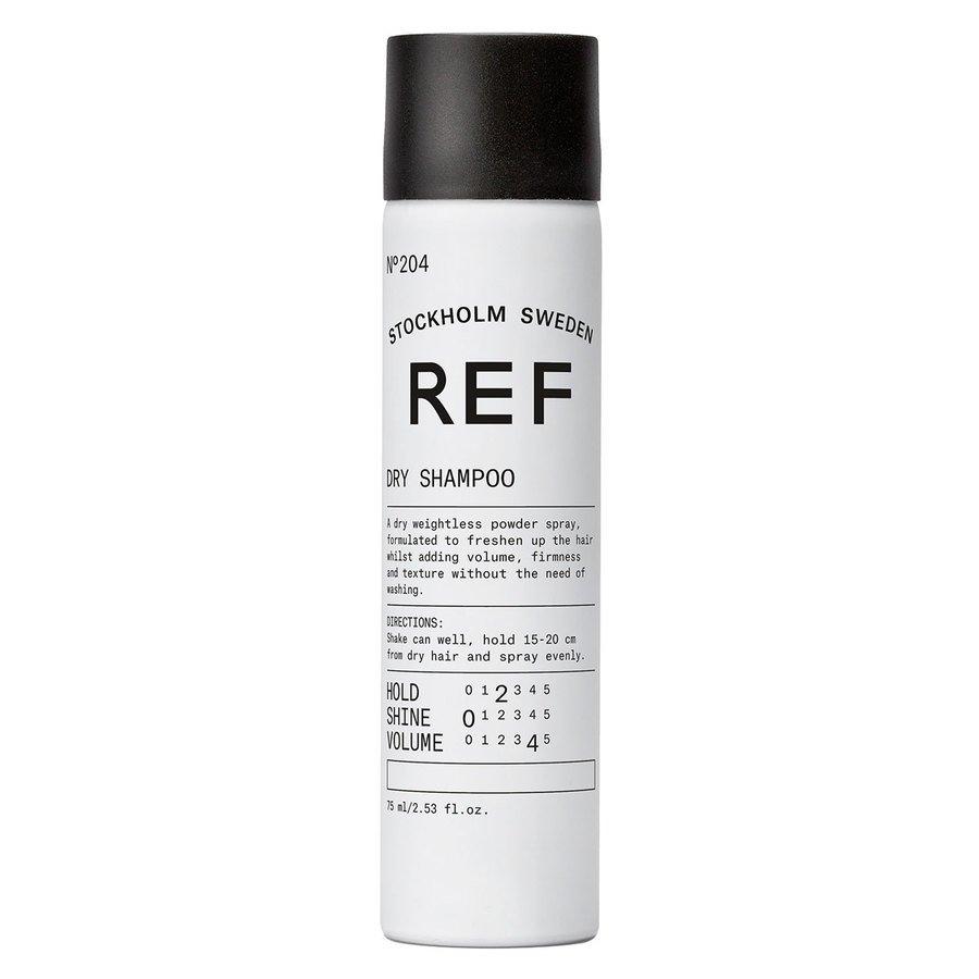 REF Dry Szampon (75ml)