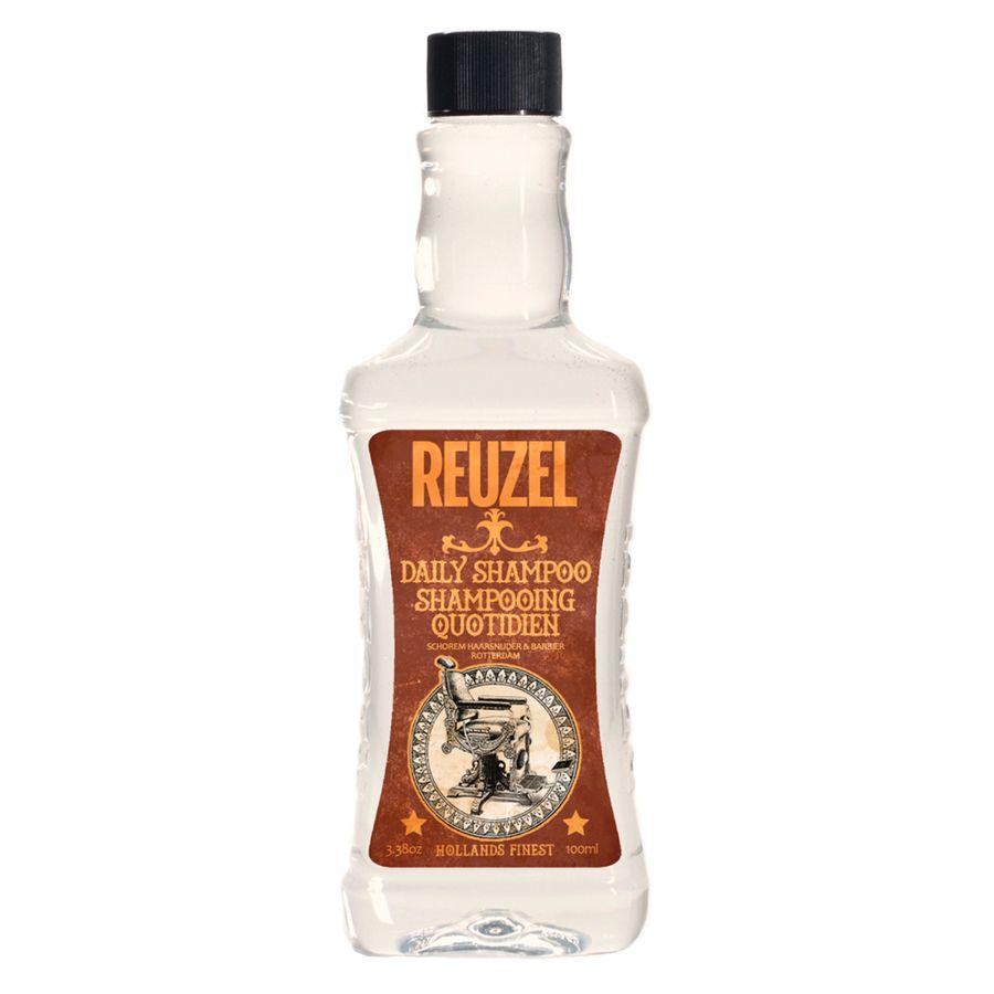 Reuzel Daily Szampon (100 ml)
