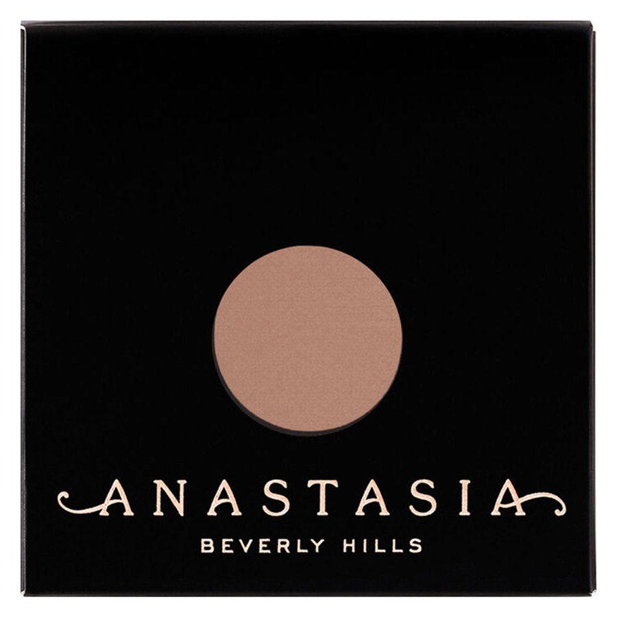 Anastasia Beverly Hills Eye Shadow Single 1,7g, Birkin