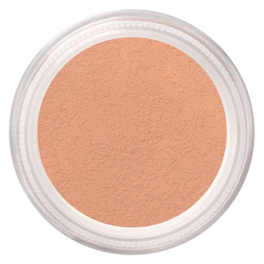 BareMinerals Tinted Mineral Veil puder (9 g)