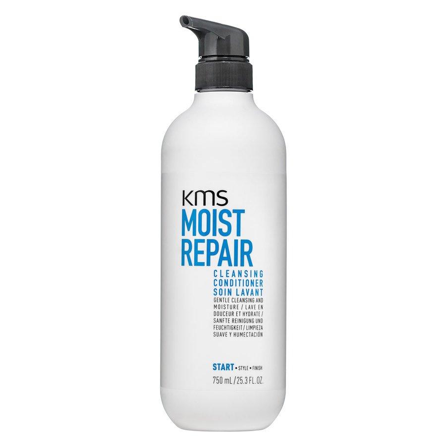 KMS Moist Repair Cleansing Balsam (750 ml)