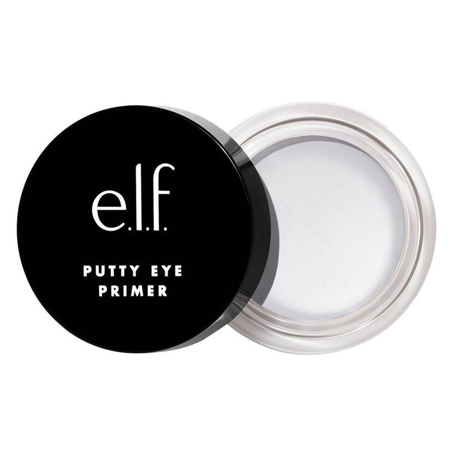 e.l.f. Putty Eye Primer White (5,3 g)