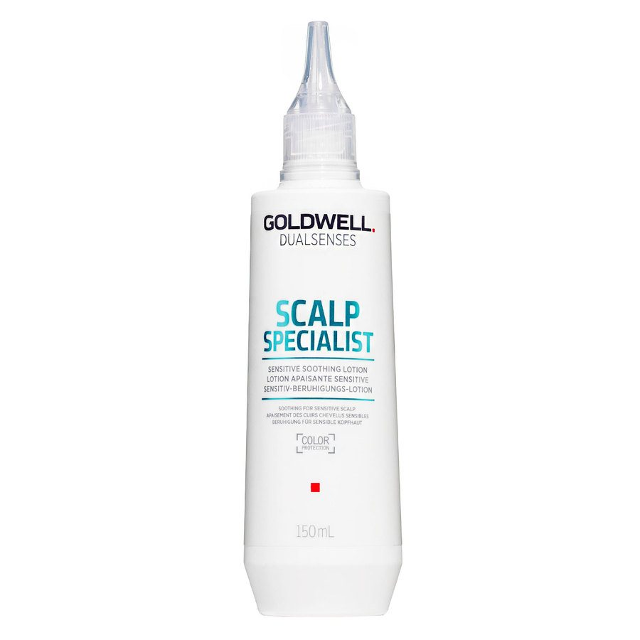 Goldwell Dualsenses Scalp Specialist Sensitive Soothing Lotion (150 ml)