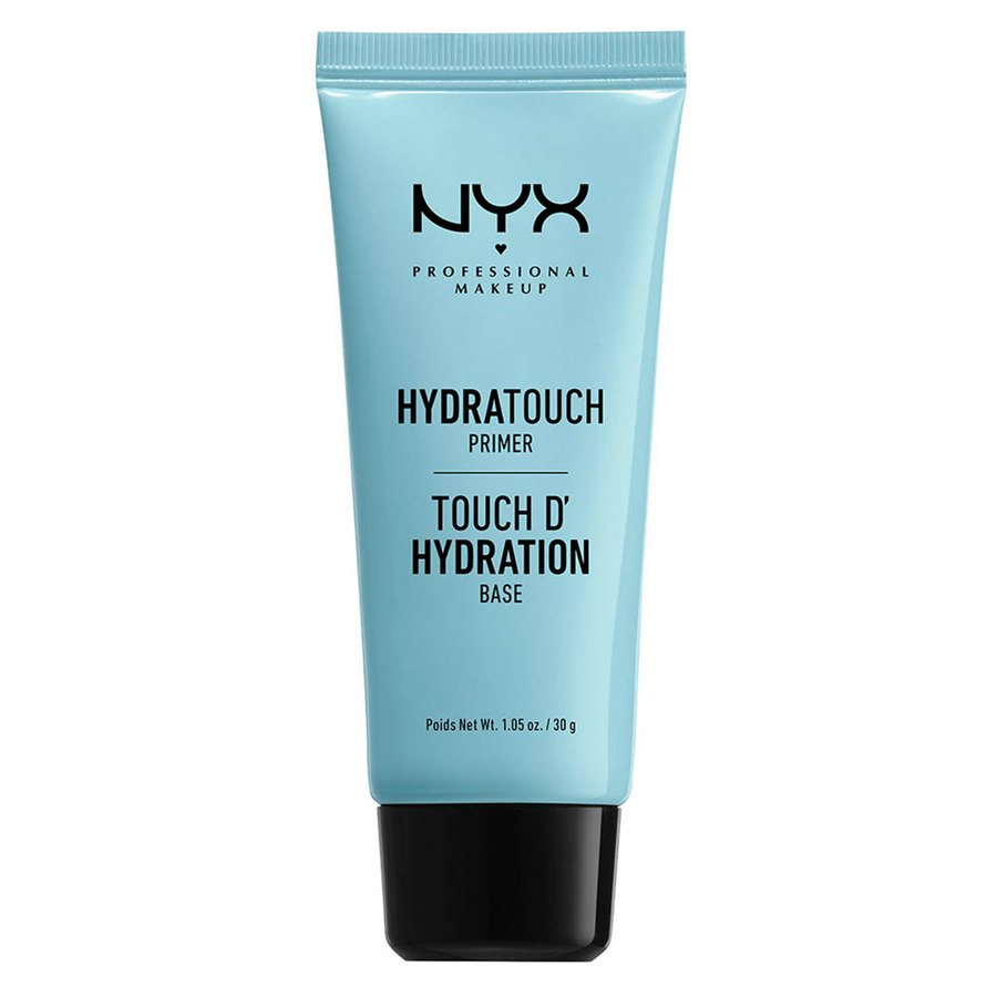 NYX Professional Makeup Hydra Touch Primer (30g)