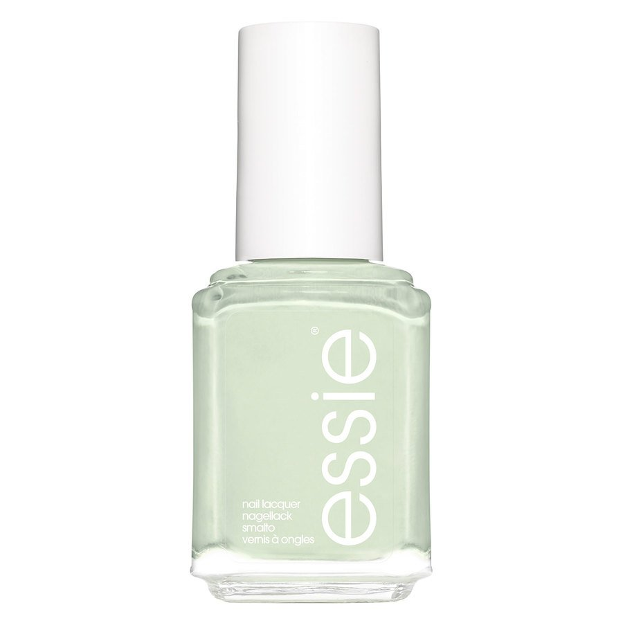 Essie # 687 Can Dew Attitude (13,5 ml)