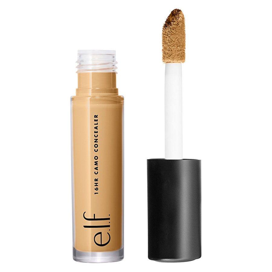 e.l.f. 16HR Camo Concealer Medium Sand (6 ml)