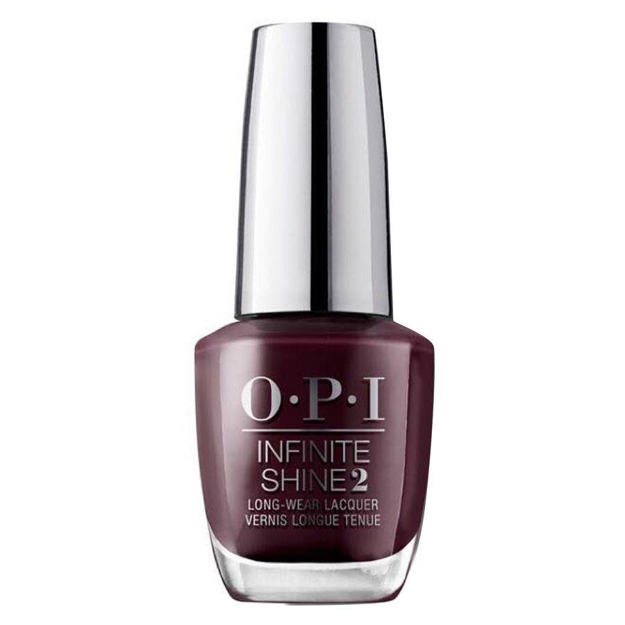 OPI Infinite Shine Yes My Condor Can-Do! (15 ml)